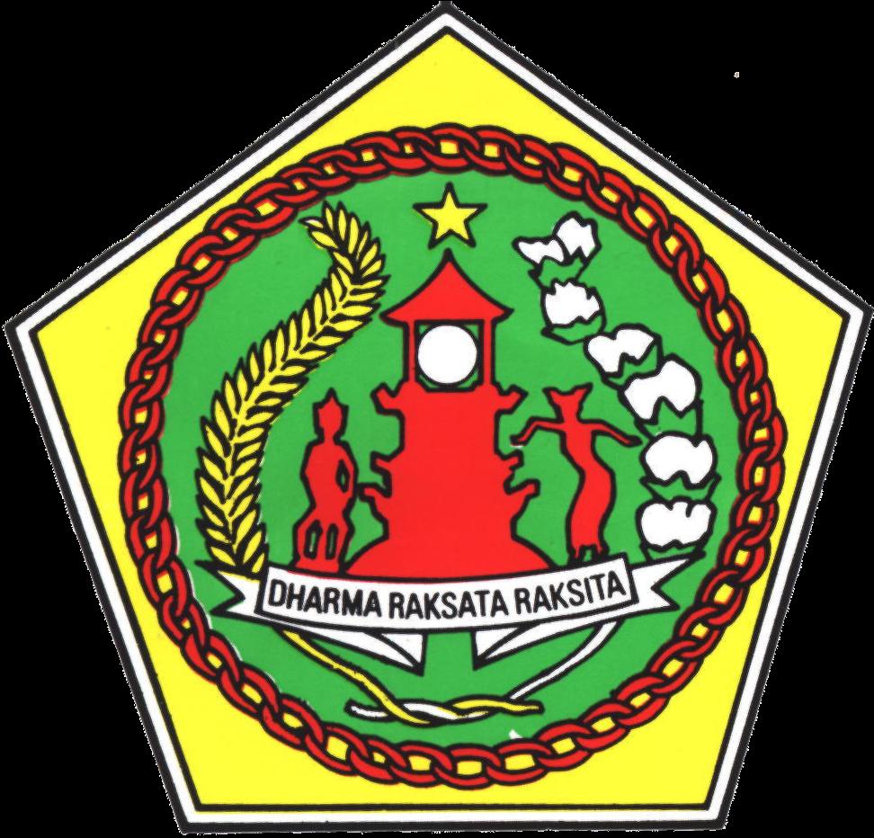 Pengumuman CPNS Kabupaten Gianyar - Provinsi Bali
