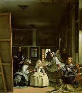 Tema nº 10:Las Meninas - Diego de Silva y Velázquez- Arte Barroco
