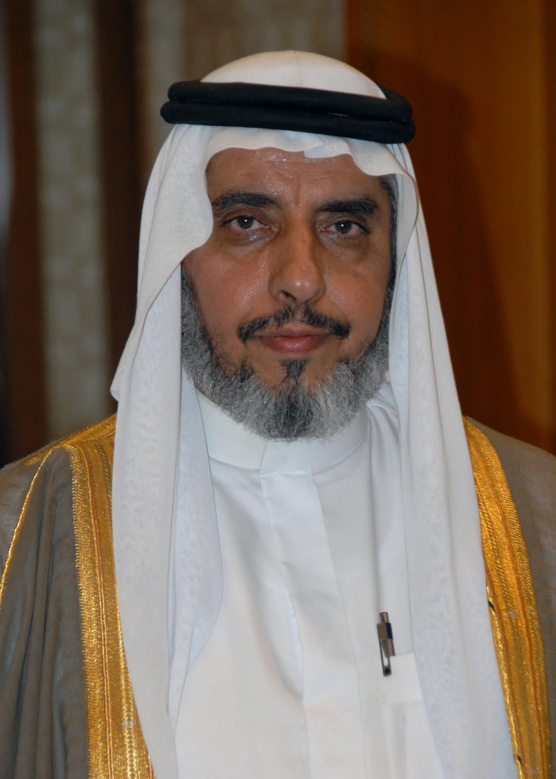 كتب الدكتور فهد بن عبد الرحمن الرومي pdf