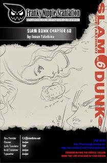 Dilarang COPAS - situs resmi www.mangacanblog.com - Komik slam dunk 060 - chapter 60 61 Indonesia slam dunk 060 - chapter 60 Terbaru |Baca Manga Komik Indonesia|Mangacan