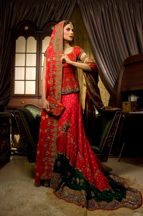 This Collection Consists Of All Wedding Events Dresses And Cultural Embroidered The Were Included By Different Dress