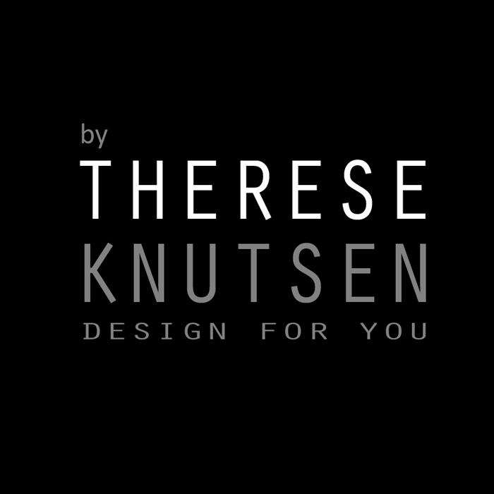 http://www.thereseknutsen.com/