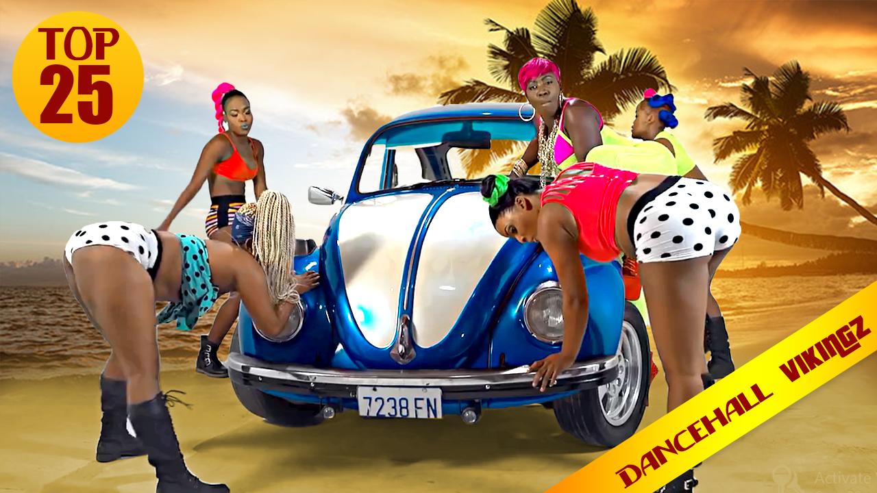 dancehall music Dancehall mrvegas – wakanda jam noticias todo cine deportes farandula musica tecnologia vainas virales deportes entrenamiento de.