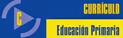 Currículo Educación Primaria Asturias