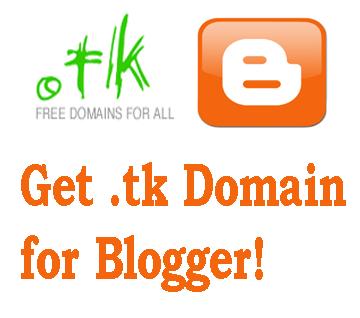 how to buy a dot com domain name