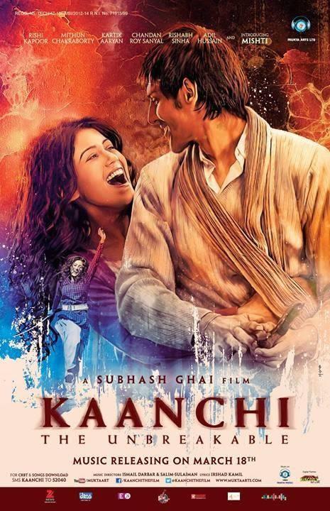 Kaanchi-actress-mishti-latest-photos-10