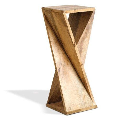 Reaproveite madeira