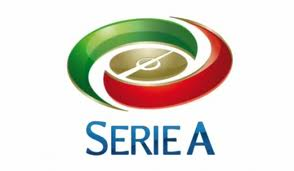 Parma vs Fiorentina