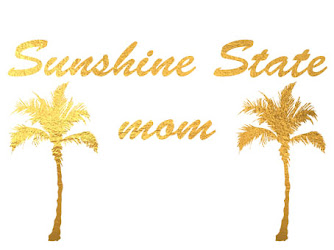 Sunshine State Mom