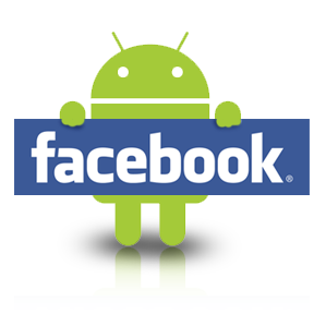 ung-dung-facebook-40-danh-cho-android1