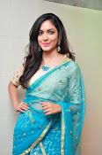 Ritu Varma latest glam pics-thumbnail-18