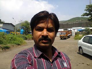 MIDC Turbhe Mumbai