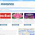 Freespins.webs.com