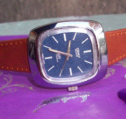 CAMY GENEVA GEANS VOGUE (SOLD)