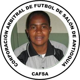 ASTRID MARYORI OROVIO HERNANDEZ
