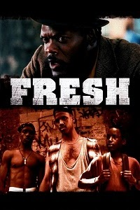 Watch Fresh Online Free in HD