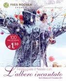 Catalogo Offerte Natale 2011