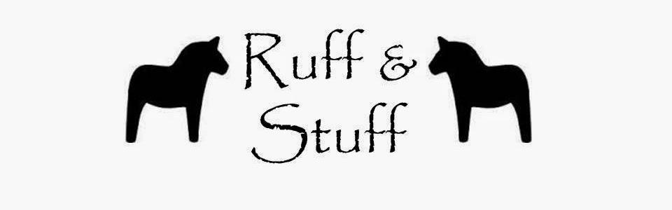 http://www.ruffostuff.se/bloggnyheter/