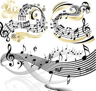 music vector, music download vector, download music vector, free vector music, music background, grid music, music grid, vocal music vector, vektor musik, musik vektor, graphic music vector