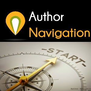 Author Navigation