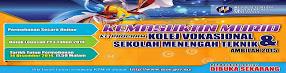 KEMASUKAN MURID KV/SMT 2015