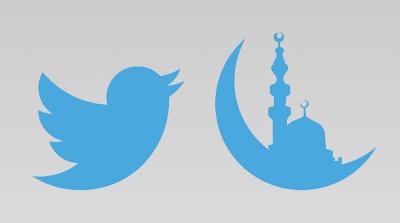 أفضل الأوقات للتغريد والتفاعل مع متابعيك خلال شهر رمضان,