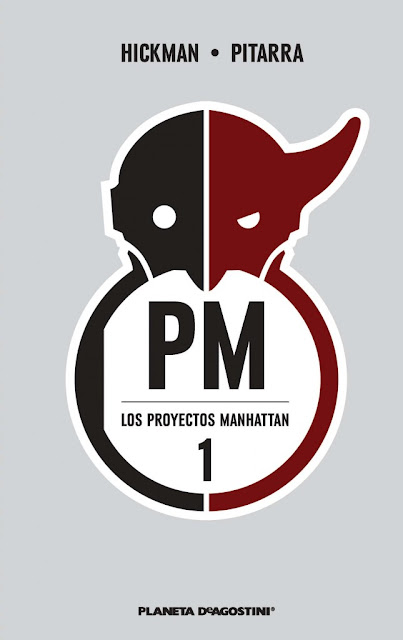 manhattan_projects