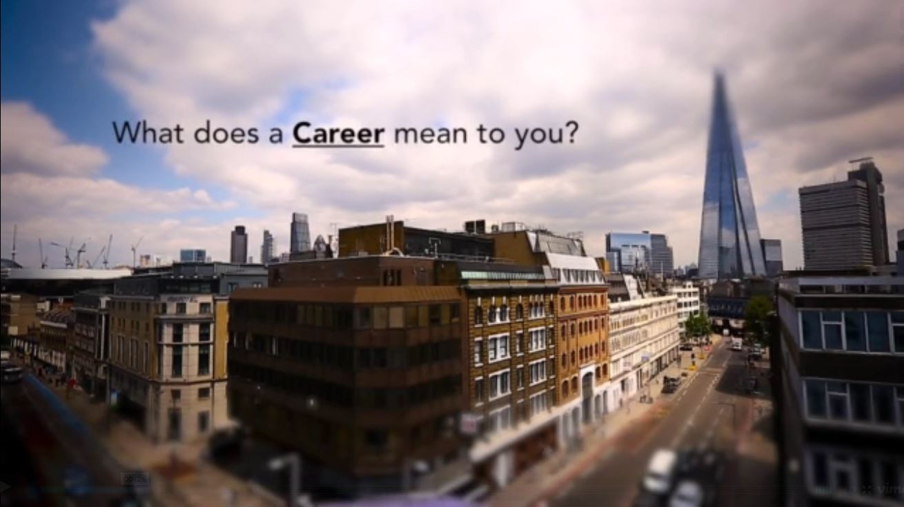 acts of leadership  the london ambitions careers offer is an idea born of the london enterprise panel lep the london councils and the greater london authority gla