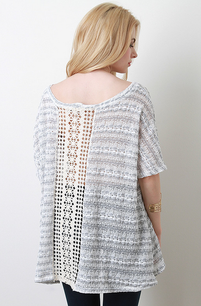 http://www.urbanog.com/Loose-Knit-Embroider-Lace-Top_101_53708.html