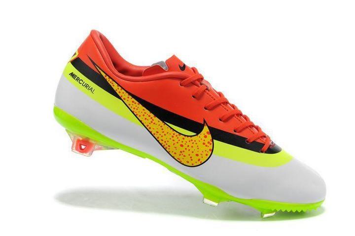 ... Ronaldo's...
