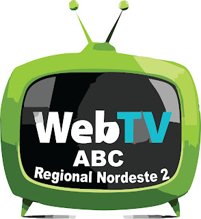WebTV ABC Regional Nordeste 2