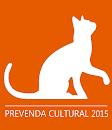 Preventa Oficial Cultural 2015