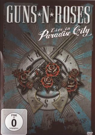 Guns%2BN%25E2%2580%2599%2BRoses%2B%25E2%2580%2593%2BLive%2Bin%2BParadise%2BCity%2B %2BDVDRip Guns N' Roses Live in Paradise City DVDRip
