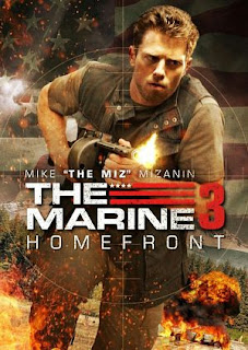 The Marine 3 2013 Watch Online Download Free Full Movie