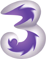 Cara Daftar Internet 3 Dan Harga Kuota Internet 3