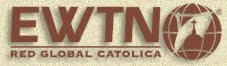 EWTN Red Global Católica