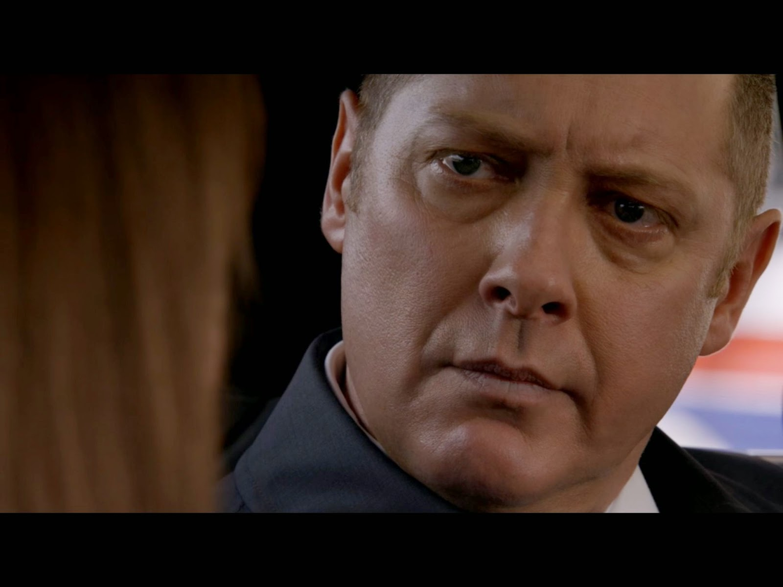 The Blacklist - Season Finale - Review and Unanswered Questions