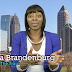 Nice Interview (Lakia Brandenburg, Author, The Tiara - 08.19.14)