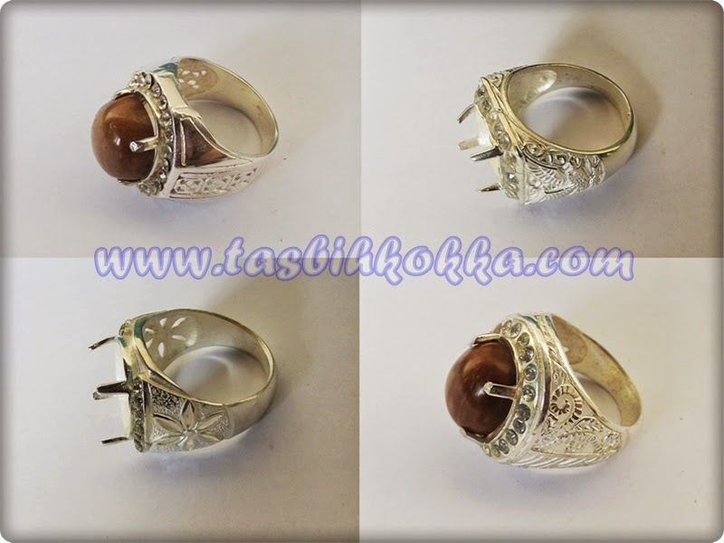 Grosir Ring Alloy