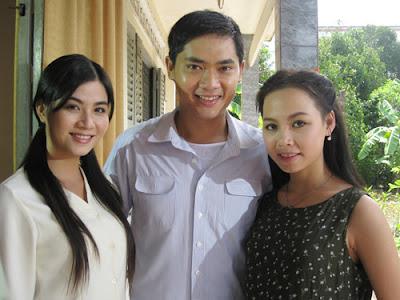 Phim Về Với Yêu Thương Việt Nam Online