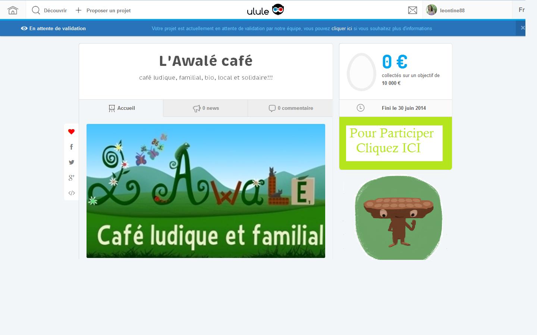 http://fr.ulule.com/lawale-cafe-ludique-et-familial/