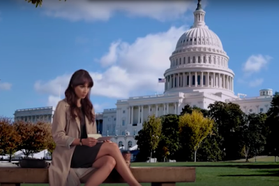 Spencer-Washington-6-temporada