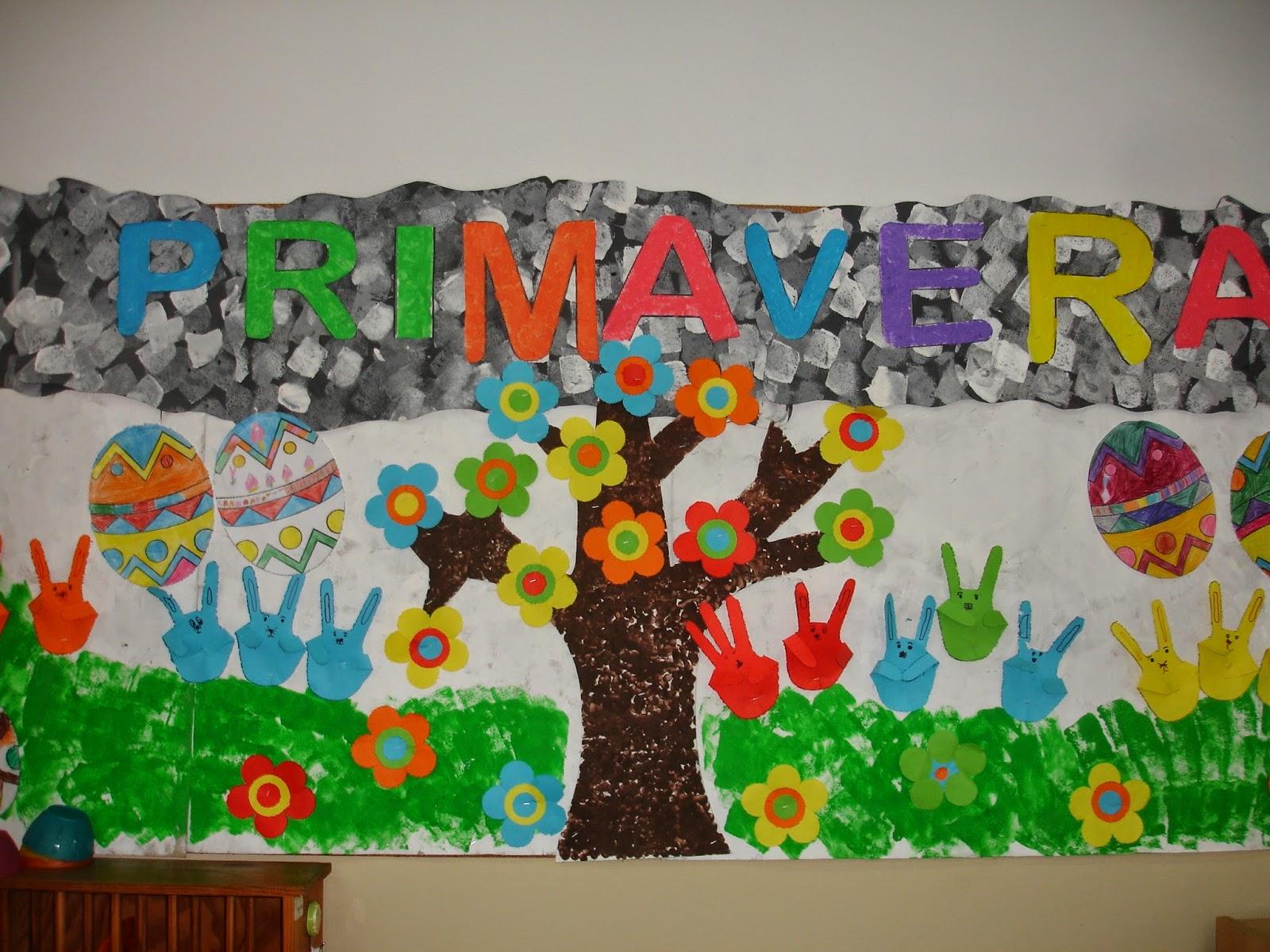 flores do jardim letra : flores do jardim letra:Também renovamos o painel na nossa sala.