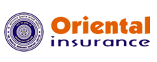 The Oriental Insurance Company Ltd.