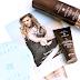 Vita Liberata Luxury Tan Phenomenal Mousse: Review