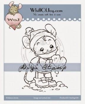 http://www.whiffofjoy.ch/product_info.php?info=p1635_schneeherz---henrymaus---schwarz-weiss-digitaler-stempel.html