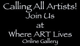 Find out how to become a Gallery Member