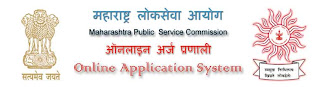 Assistant Geologist Grade B Recruitment 2013 MPSC