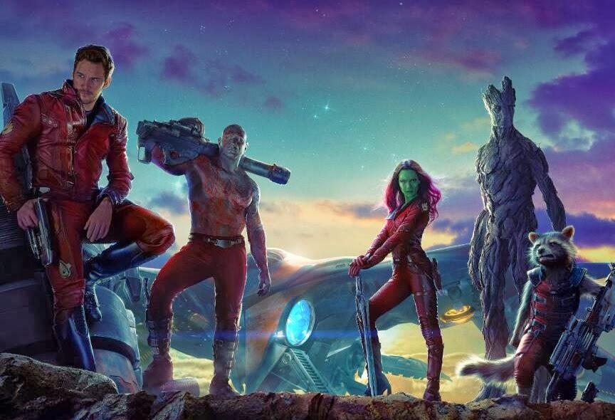 i-guardiani-della-galassia-personaggi-video