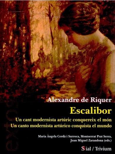 www.sialediciones.es